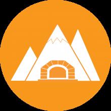pretec_tunnel-220x220