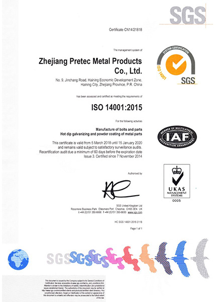 certificate-iso-14001